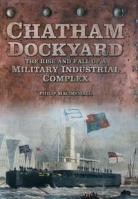 Chatham Dockyard