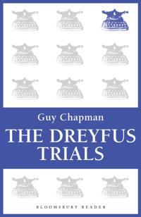 Dreyfus Trials