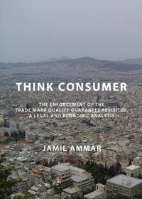 Think Consumer
