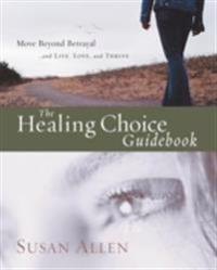 Healing Choice Guidebook