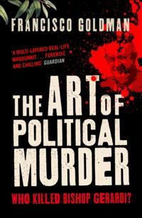 Art of Political Murder