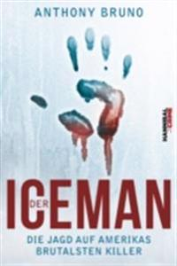 Der Iceman