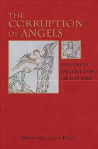 Corruption of Angels