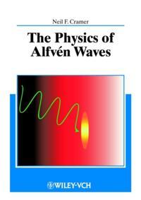 Physics of Alfv n Waves