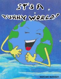 It's a Punny World!