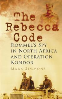 Rebecca Code