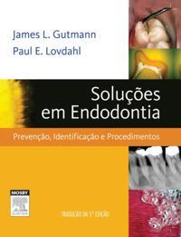 Solucoes em Endodontia