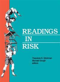 Readings in Risk