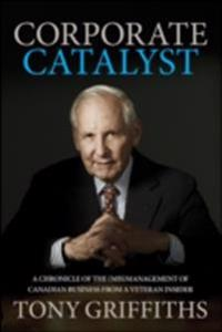 Corporate Catalyst