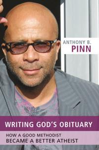 Writing God's Obituary
