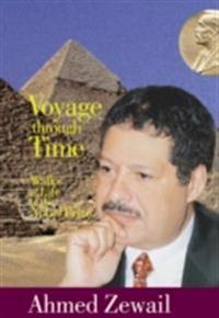 Voyage through Time