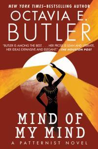 Mind of My Mind