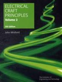 Electrical Craft Principles