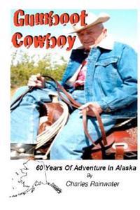 Gumboot Cowboy