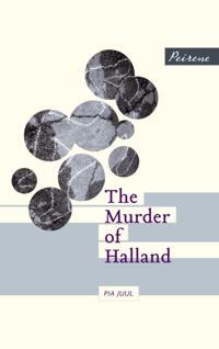 Murder of Halland