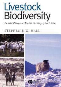 Livestock Biodiversity