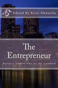 The Entrepreneur -International Edition