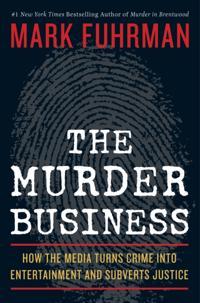 Murder Business