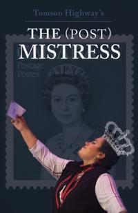 (Post) Mistress