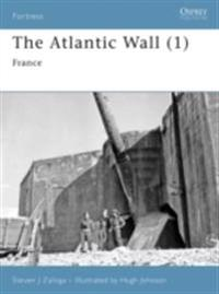 Atlantic Wall (1)