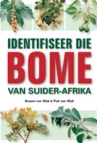 Identifiseer die Bome van Suider-Afrika