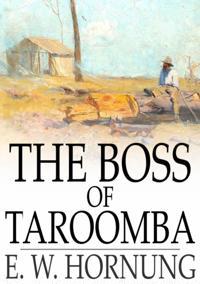 Boss of Taroomba