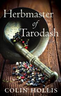 Herbmaster of Tarodash
