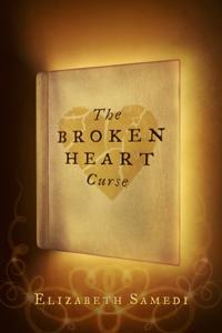 Broken Heart Curse