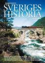 Sveriges historia : 1830-1920