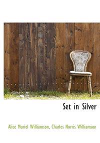 Set in Silver