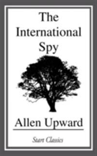 International Spy