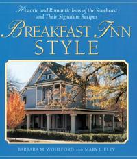 Breakfast Inn Style