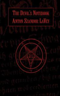 Devil's Notebook