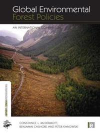 Global Environmental Forest Policies
