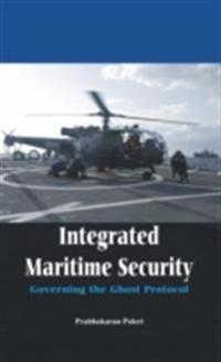 Integrated Maritime Security