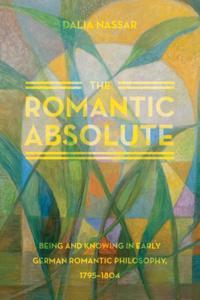 Romantic Absolute