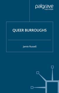 Queer Burroughs