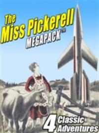 Miss Pickerell MEGAPACK (R)
