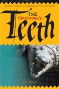 Crocodile's Teeth
