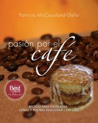 pasion por el cafe
