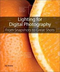 Lighting for Digital Photography