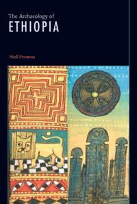 Archaeology of Ethiopia
