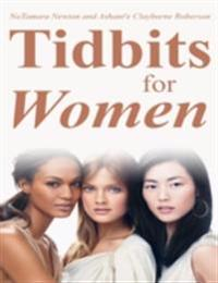 Tidbits for Women