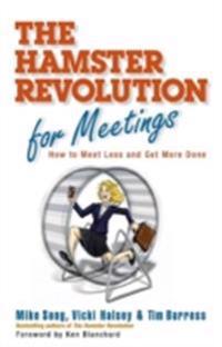 Hamster Revolution for Meetings
