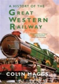 History of the Great Western Railway