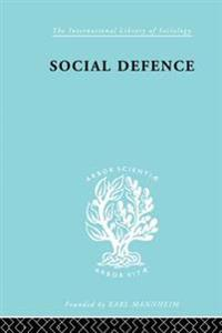 Social Defence         Ils 212