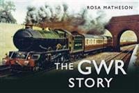 GWR Story