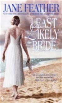 Least Likely Bride