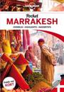 Pocket Marrakesh