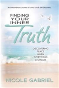 Finding Your Inner Truth